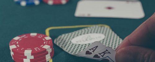Poker championship 2017